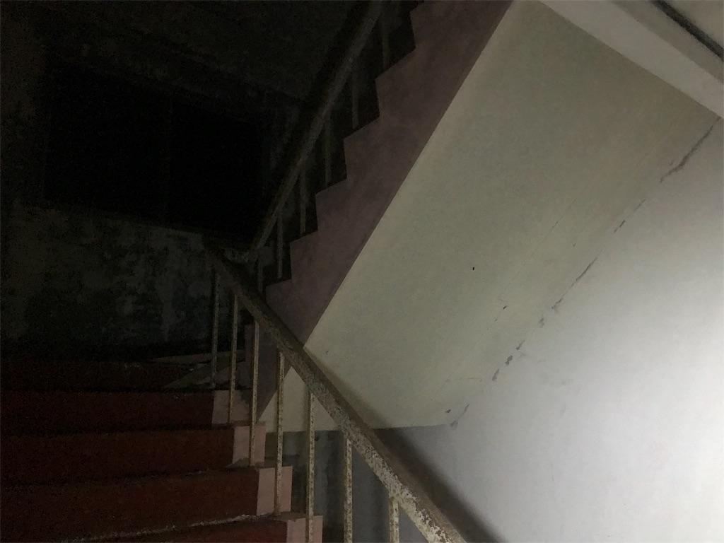 f:id:jidaraku91:20180905181127j:image