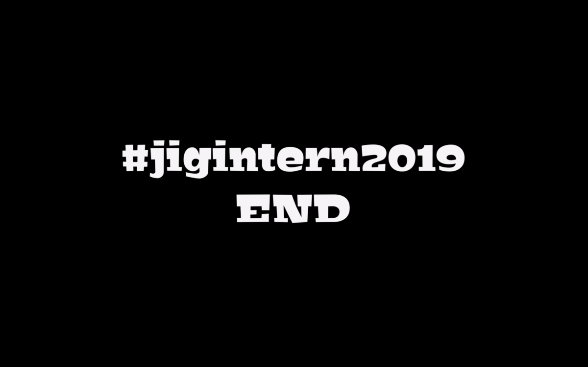 f:id:jigintern2019:20190907235821p:plain