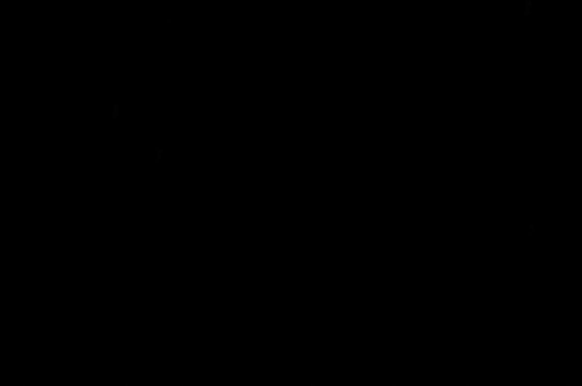 f:id:jigintern2019:20190908020626j:plain