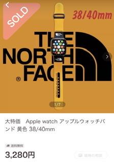 f:id:jign-daisuke:20210613104943j:plain