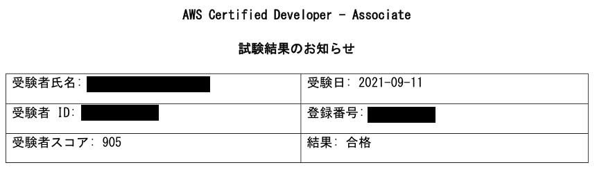 f:id:jigoku1119:20210913171230j:plain