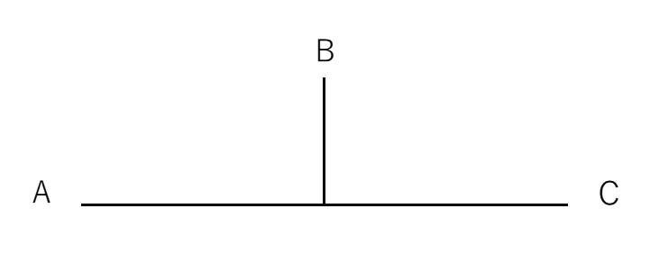 f:id:jigsawpuzzle:20210424201347j:plain