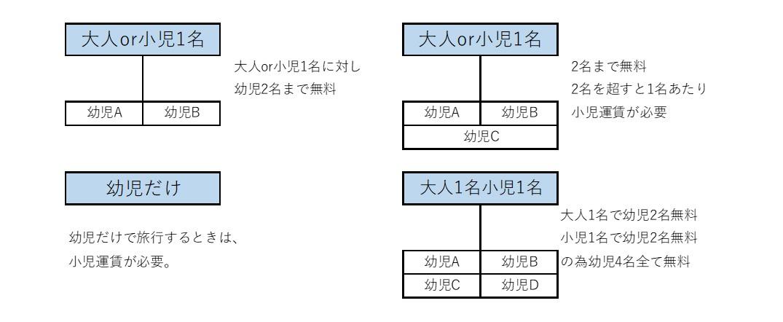 f:id:jigsawpuzzle:20210511195852j:plain