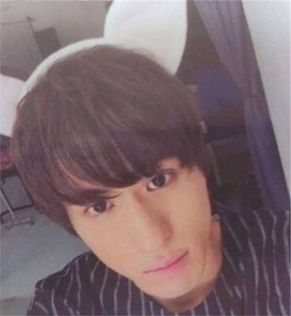 f:id:jiguiwasho:20170616101103j:image