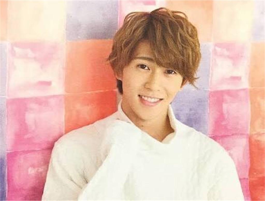 f:id:jiguiwasho:20170616102334j:image