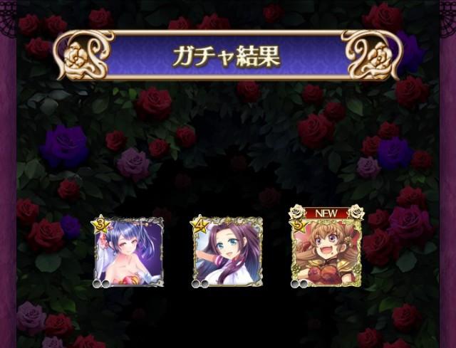 f:id:jii-blog:20180413035017j:image