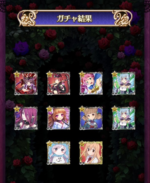 f:id:jii-blog:20180528175445j:image