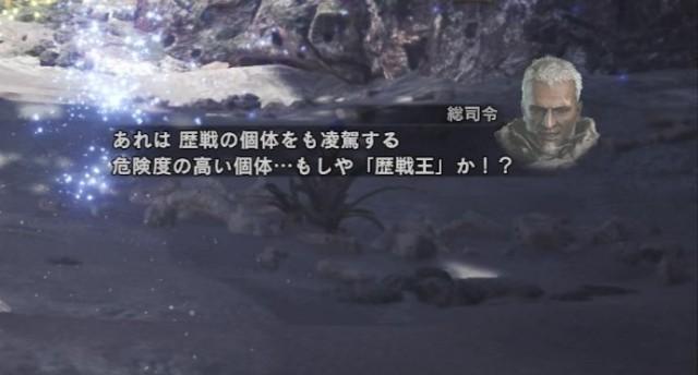 f:id:jii-blog:20180609061845j:image