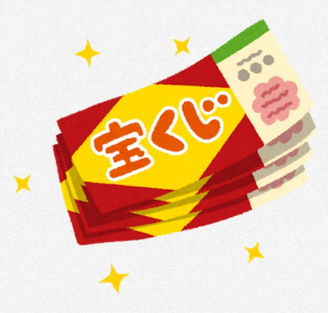 f:id:jii-blog:20190226045913j:image