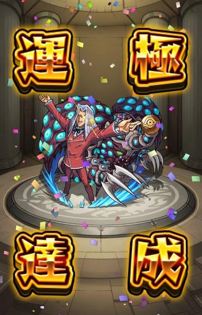 f:id:jii-blog:20190304070745j:image