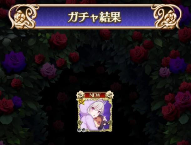 f:id:jii-blog:20190403054806j:image