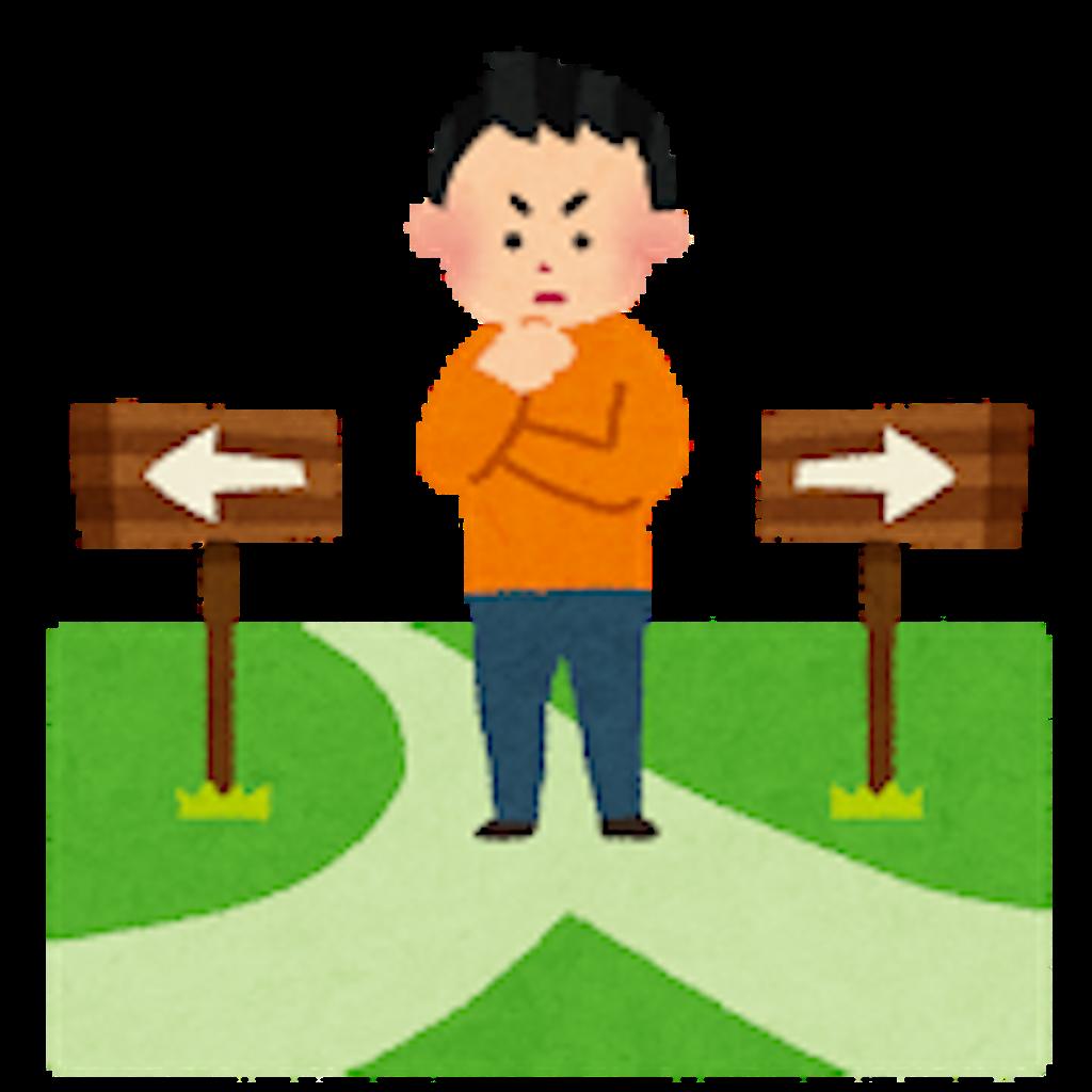 f:id:jiji_travel:20181104180358p:image