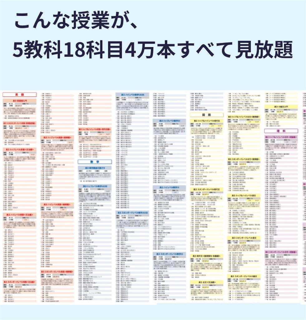 f:id:jiji_travel:20181227121801j:image