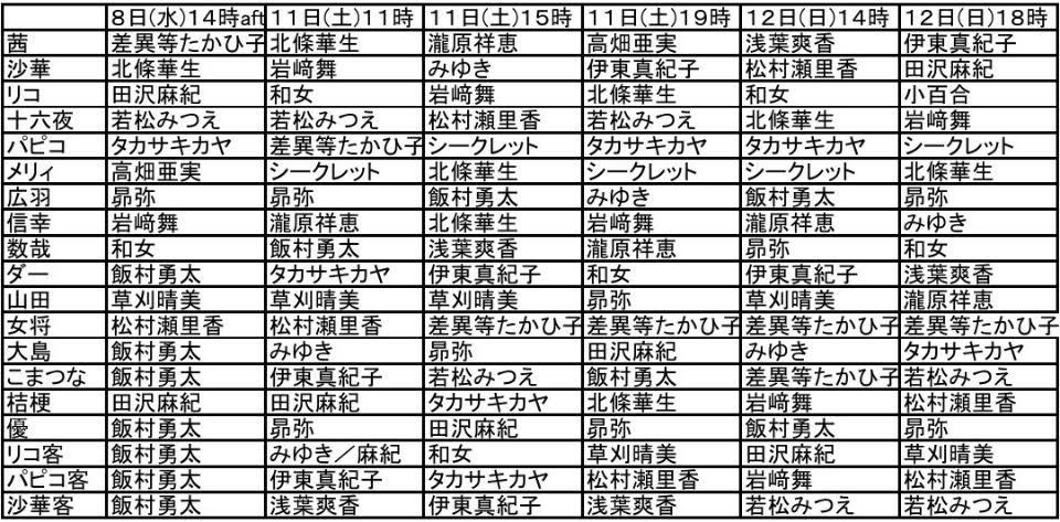f:id:jiji_urakata:20171008215121j:plain
