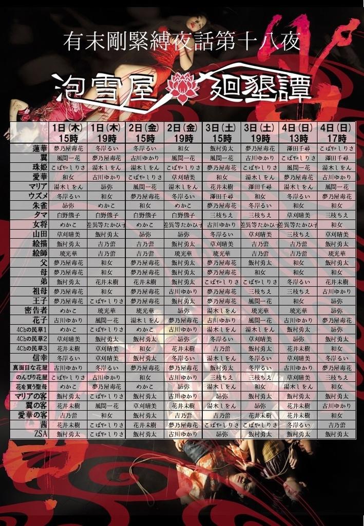 f:id:jiji_urakata:20181013225427j:plain