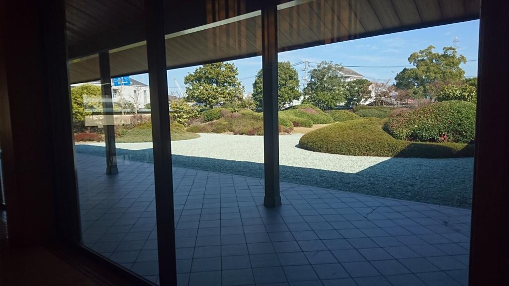 f:id:jijikokkoku:20170226160330j:plain