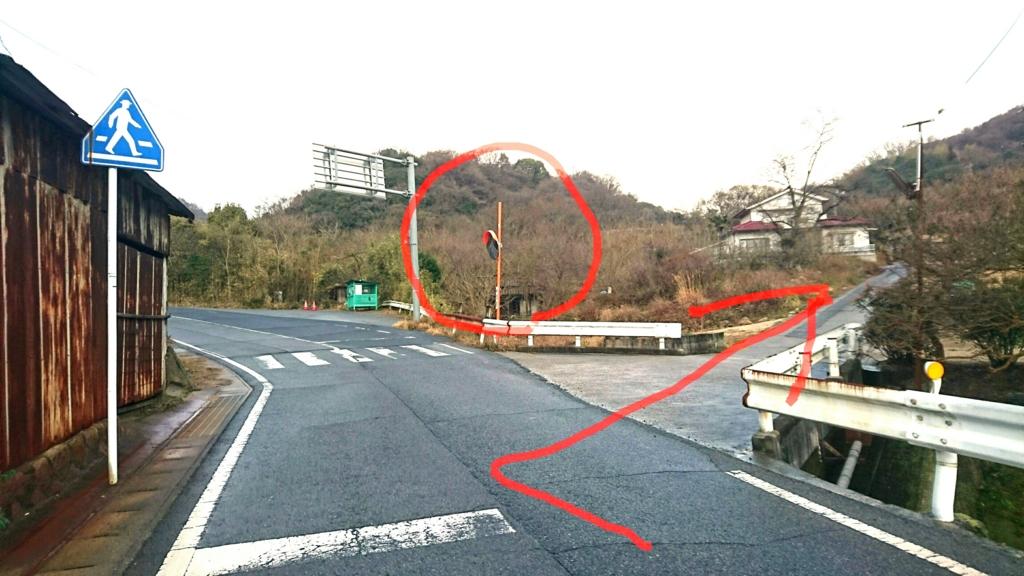 f:id:jijikokkoku:20170302221155j:plain