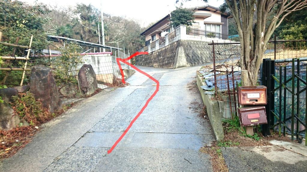 f:id:jijikokkoku:20170302222648j:plain