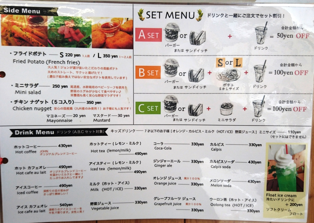 f:id:jijikokkoku:20170310163904j:plain