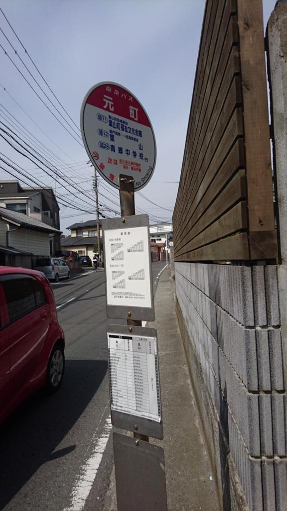 f:id:jijikokkoku:20170315074212j:plain