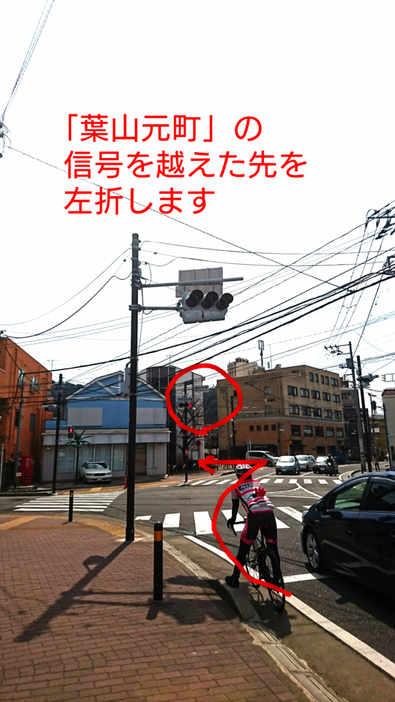 f:id:jijikokkoku:20170315075306p:plain