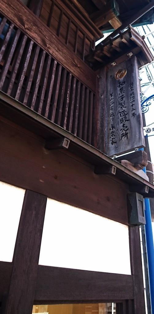 f:id:jijikokkoku:20170315104250j:plain