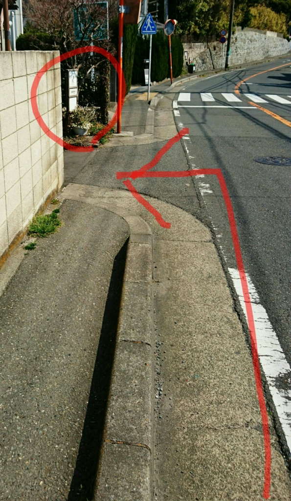 f:id:jijikokkoku:20170315183318j:plain