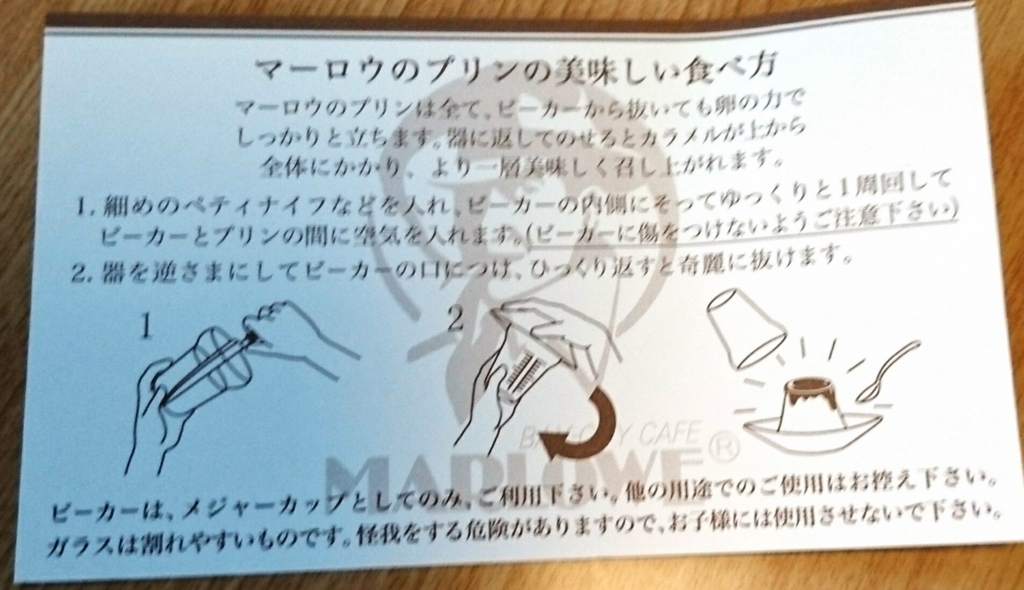 f:id:jijikokkoku:20170315211939j:plain