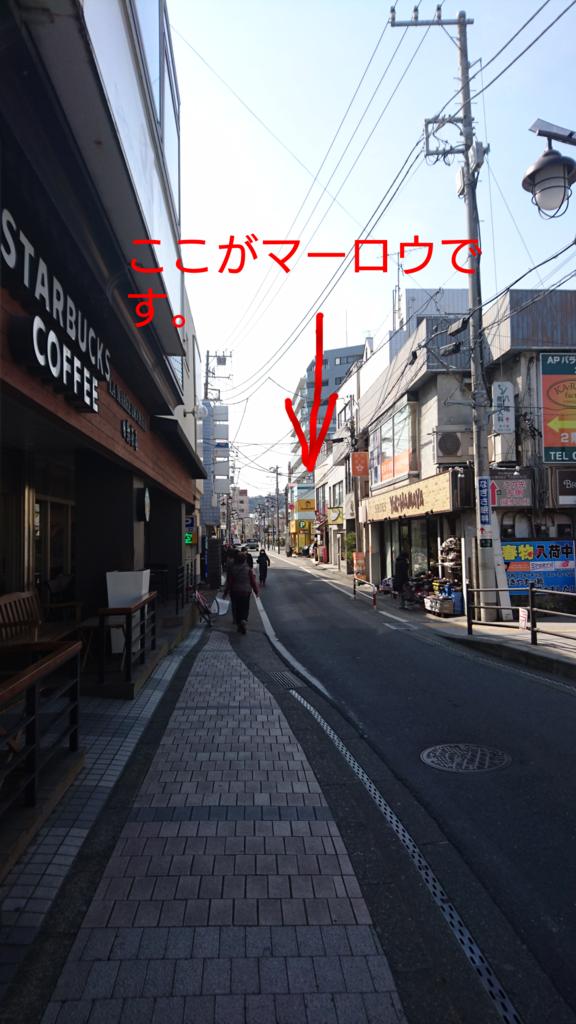f:id:jijikokkoku:20170316071540p:plain