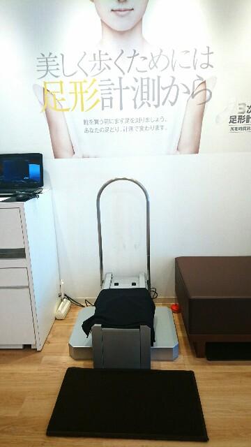 f:id:jijikokkoku:20170320062833j:plain