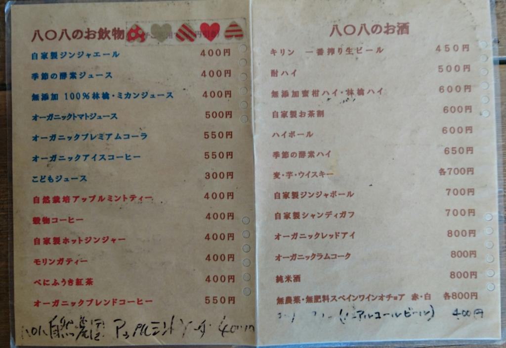 f:id:jijikokkoku:20170322220905j:plain