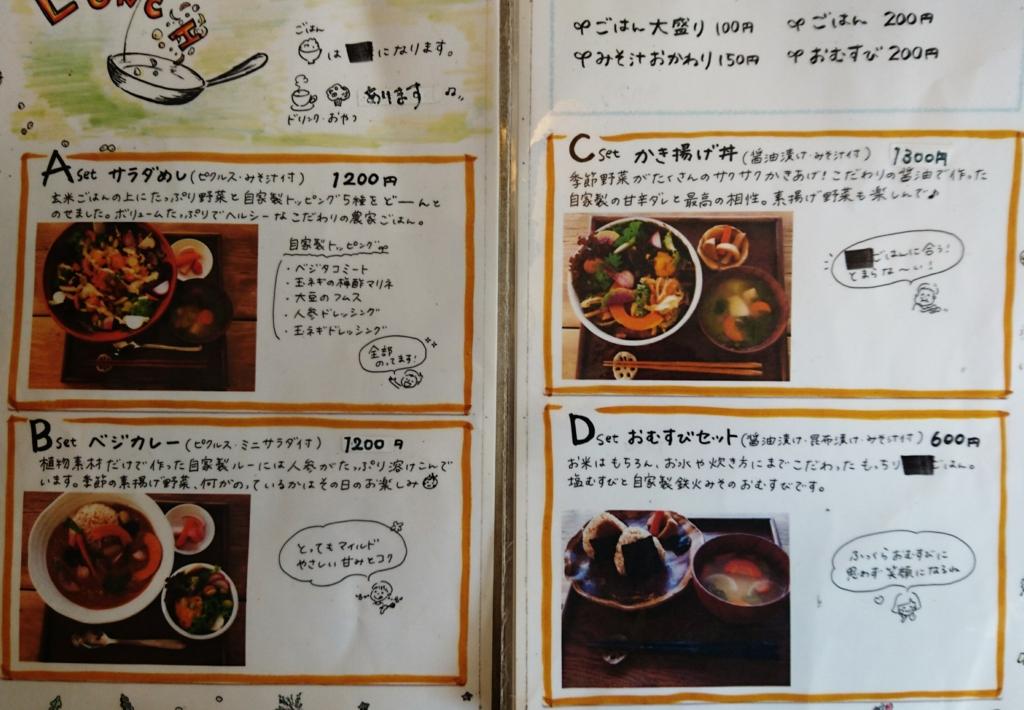 f:id:jijikokkoku:20170322221132j:plain