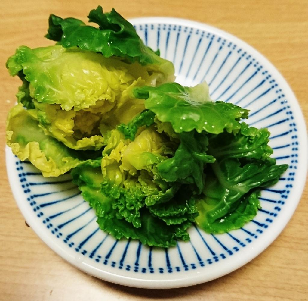 f:id:jijikokkoku:20170323075251j:plain