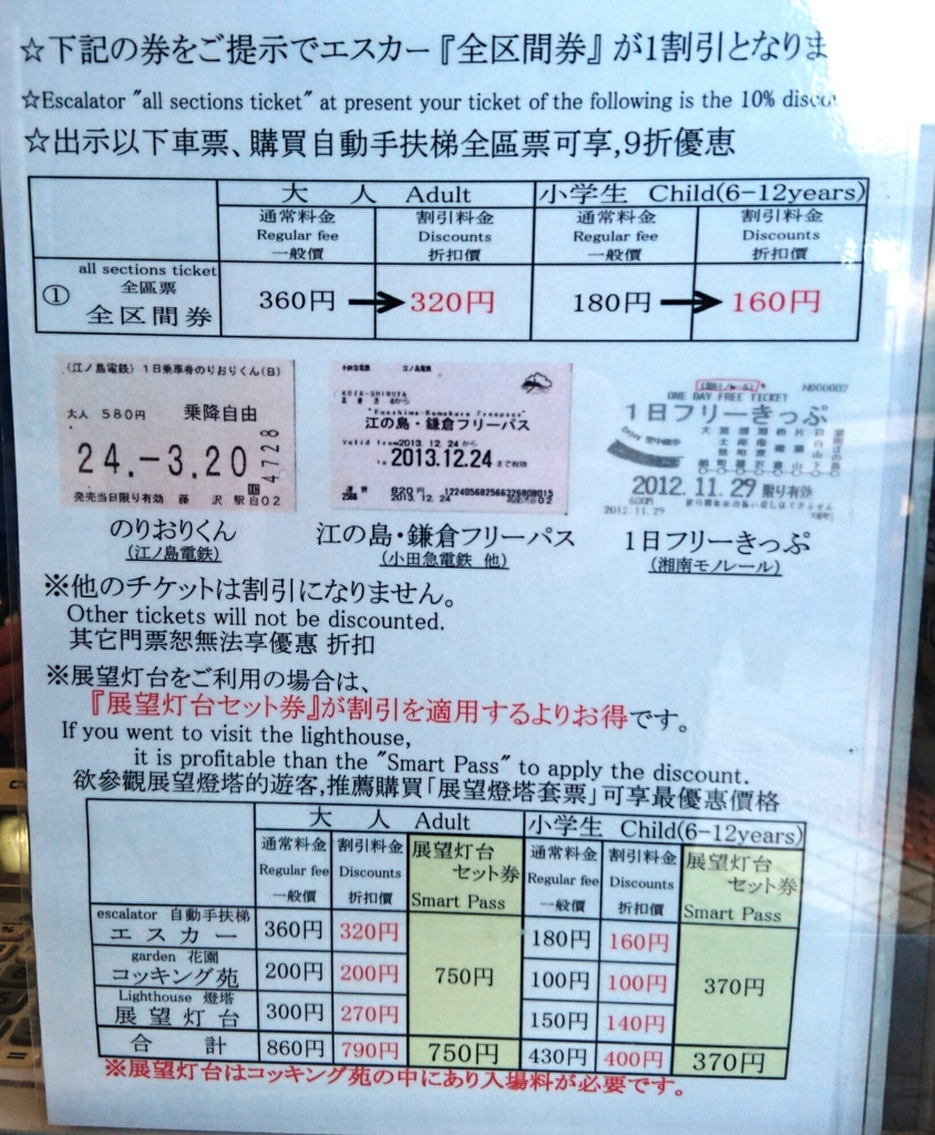 f:id:jijikokkoku:20170326161931j:plain
