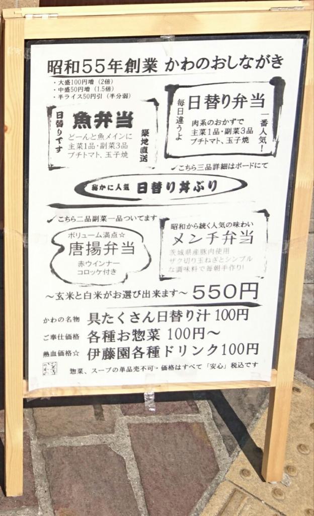 f:id:jijikokkoku:20170328152752j:plain