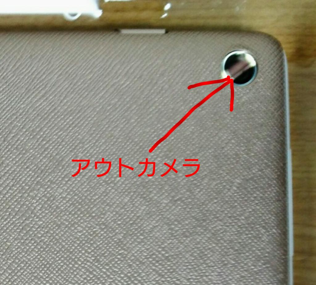 f:id:jijikokkoku:20170328212534p:plain
