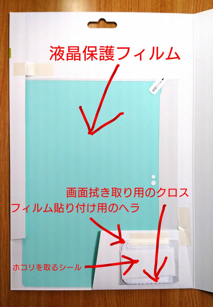 f:id:jijikokkoku:20170329073641p:plain
