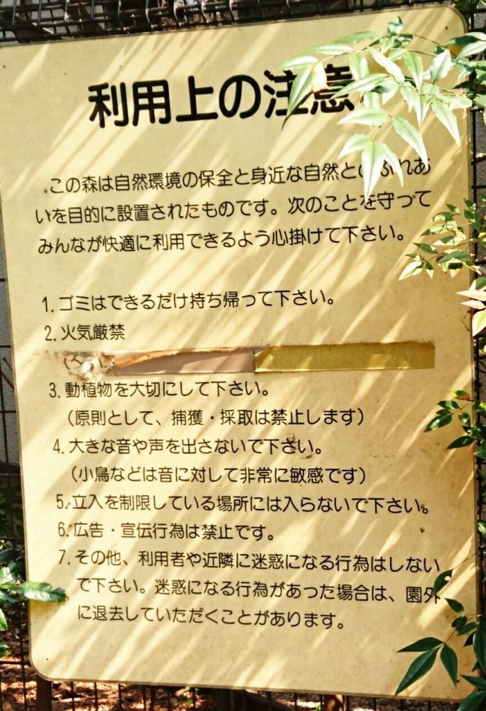 f:id:jijikokkoku:20170330075520j:plain
