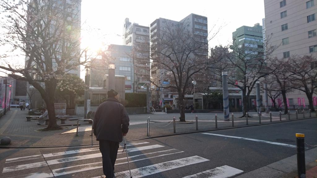 f:id:jijikokkoku:20170401081041j:plain