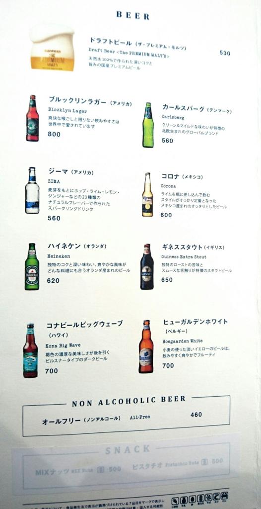 f:id:jijikokkoku:20170402211804j:plain