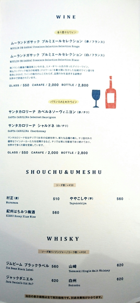 f:id:jijikokkoku:20170402211836j:plain