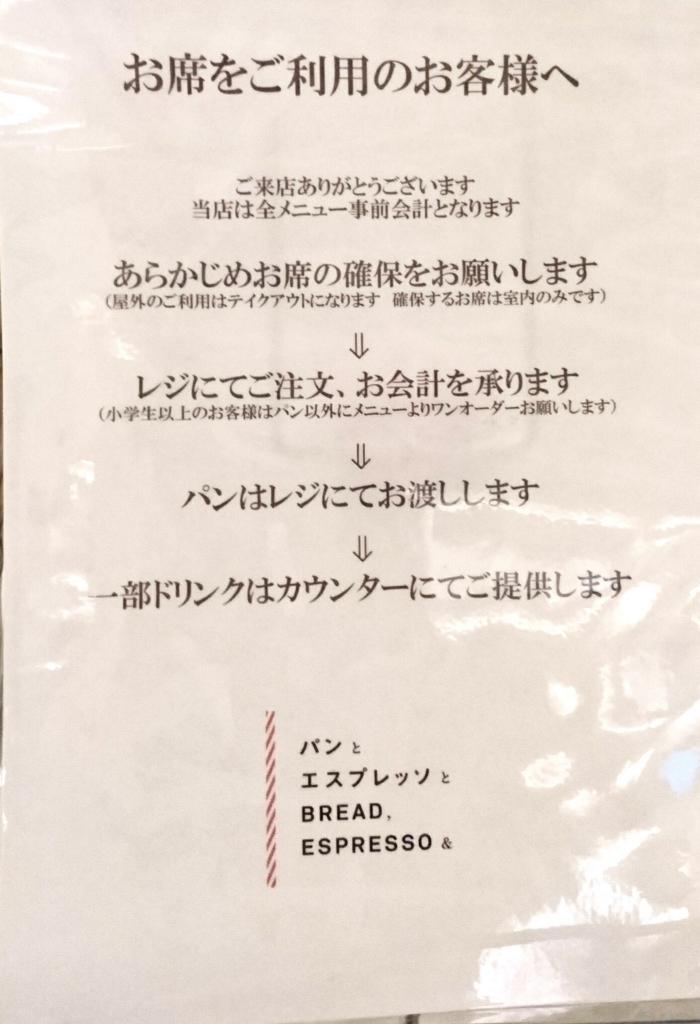 f:id:jijikokkoku:20170403072216j:plain