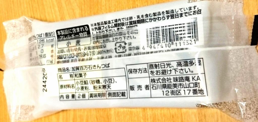 f:id:jijikokkoku:20170406075333j:plain