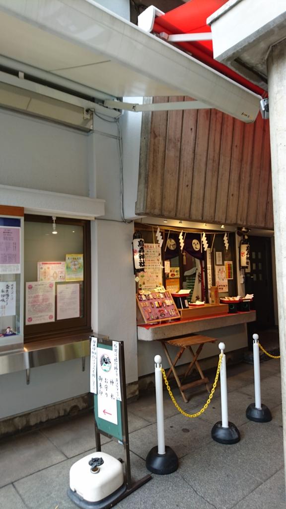 f:id:jijikokkoku:20170407163306j:plain