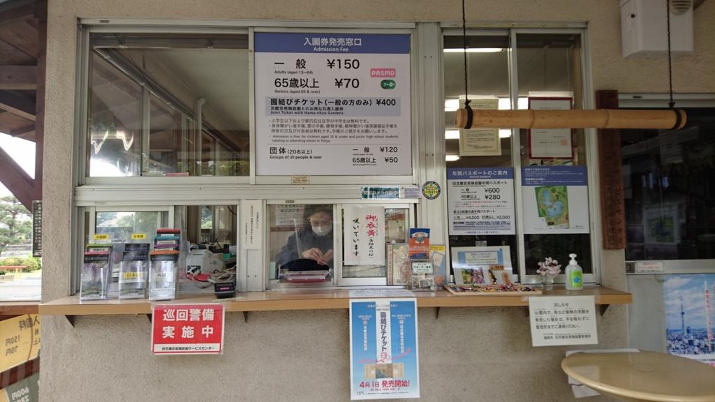 f:id:jijikokkoku:20170411065558j:plain