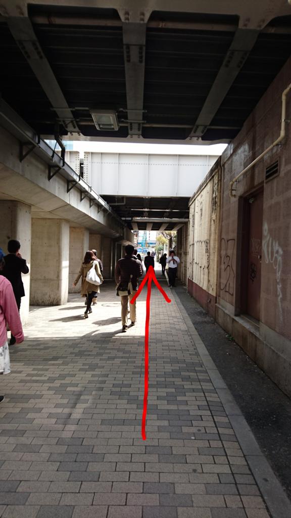 f:id:jijikokkoku:20170411182419p:plain