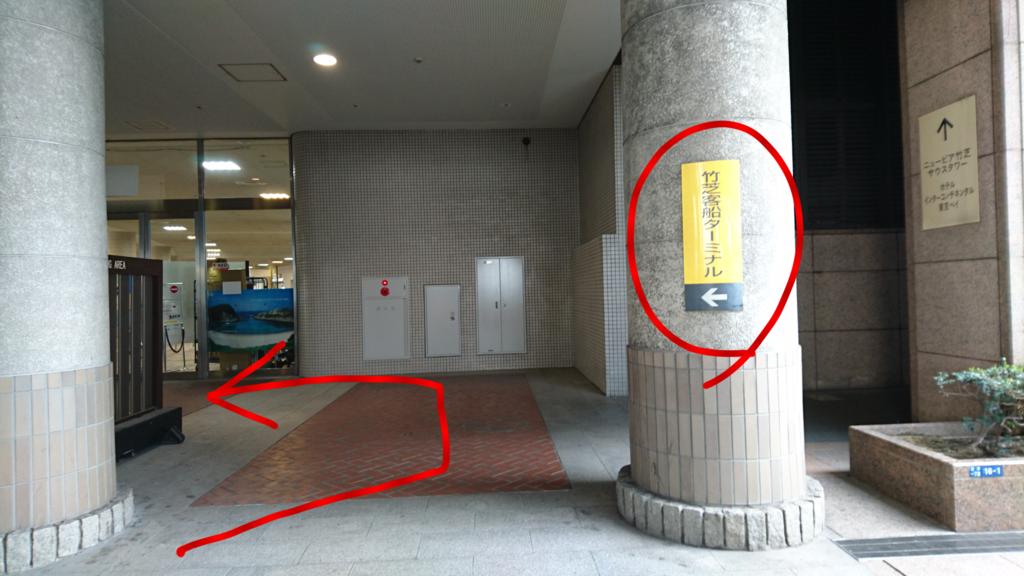 f:id:jijikokkoku:20170411195102p:plain