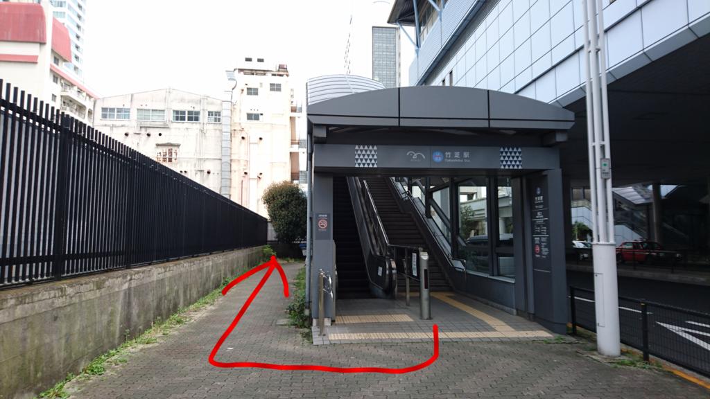 f:id:jijikokkoku:20170412071634p:plain
