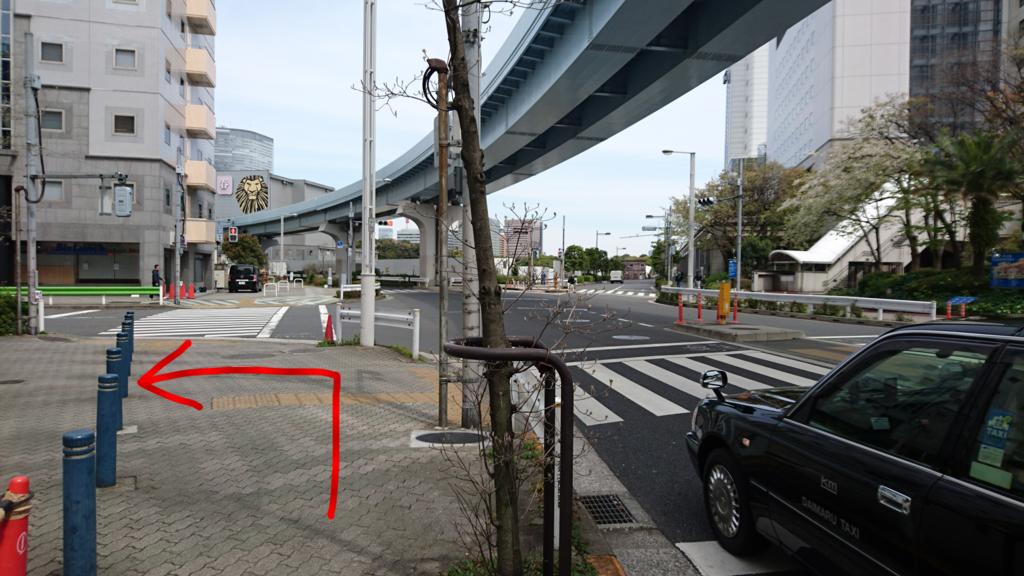 f:id:jijikokkoku:20170412072043p:plain