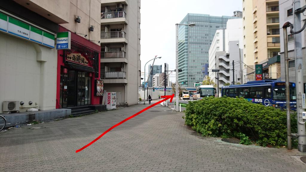 f:id:jijikokkoku:20170412072248p:plain